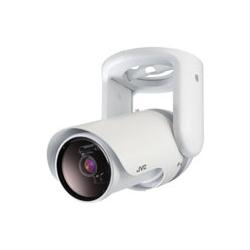 JVC(ビクター) TK-S8303WP [カラービデオカメラ(レンズ一体型、屋外用)]