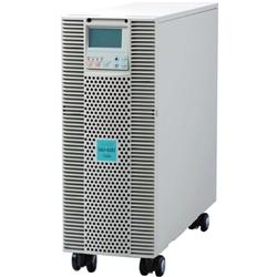 サンケン電気 SAU-A302SS11 [無停電電源装置(3kVA)]