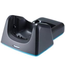 ユニテック・ジャパン 5000-900004G [PA690/PA692 Ethernetクレードル]