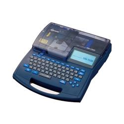 ����Υ� �����֥�ID�ץ�� Mk1500 [3230B012]