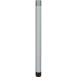 MOXA ANT-WDB-ANM-0609 [2.4/5GHz、デュアルバンドオムニダイレクションアンテナ]