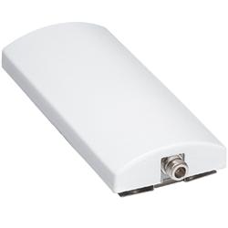 MOXA ANT-WSB-PNF-12 [2.4GHz、ダイレクショナル/フラットパネルアンテナ、12dBi]