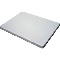 MOXA ANT-WDB-PNF-1518 [2.4/5GHz ダイレクショナル/パネルアンテナ]