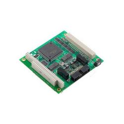 MOXA CB-602I [2ポート CANI/FPC/104-Plusモジュール、2kv]