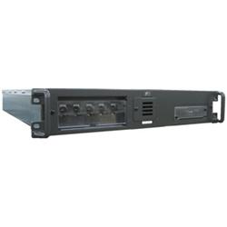 富士電機システムズ RRAP020R [ダウントランス(ラック搭載可能な2U超薄型2KVAトランス)]