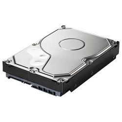 バッファロー HD-ID1.0TS [3.5インチ Serial ATA用 内蔵HDD 1TB]