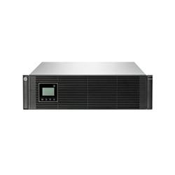 HP(Enterprise) AF460A [UPS R5000]