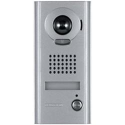 アイホン IS-IPDV-12 [【IS-IP】カメラ付ドアホン端末(露出型)]