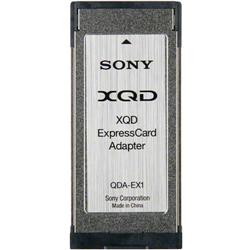 QDA-EX1_画像0