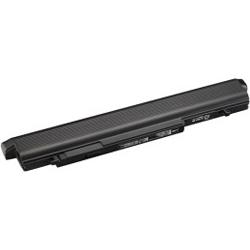 パナソニック CF-VZSU79JS [Let's note SX/NX用8セルバッテリーパック (ブラック)]
