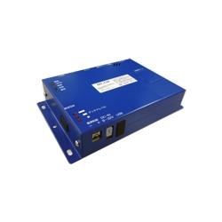 アイネットデバイス FOMA対応ルータ HL320 [HSDPA通信モジュール内蔵高速モバイルルータ]