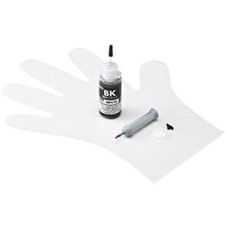 サンワサプライ INK-H178B30S [詰め替えインク]