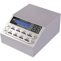 ディジタル・ストリームス FURSG007M [スーパーデューパーG SD・マイクロSDコピーマシン 1:7]