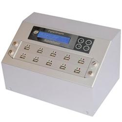 ディジタル・ストリームス FURUG009M [スーパーデューパーG USBコピーマシン 1:9]