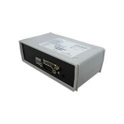 アイネットデバイス LAN対応接点監視装置 E-Compact [RS-232C・485/Ethernetコンバータ]