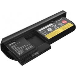 レノボ・ジャパン 0A36317 [ThinkPad X220/X230 Tablet用6セルバッテリー67+]