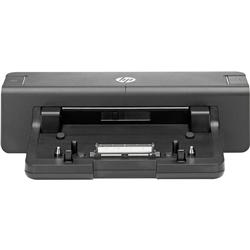HP Compaq A7E32AA#ABJ [ノートPC用ドッキングステーション]
