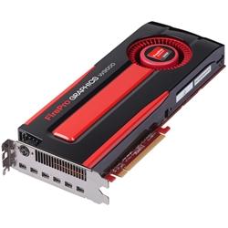 ACUBE FPW90-6GER [AMD FirePro W9000 6GB GDDR5 PCI Express]