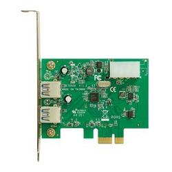 USB3.0RD-PCIE_画像0