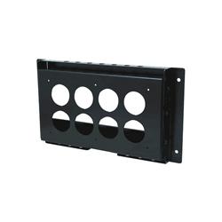 NEC ST-TM10H [壁掛けチルト金具(横)]