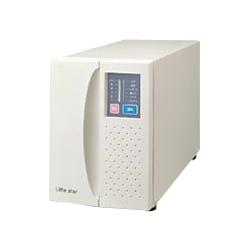 東芝 ECE1P-U10020L [UPS 2.0kVA E1タイプ]