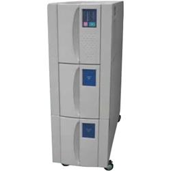 東芝 ECE2P-U10030L [UPS 3.0kVA E2プラスタイプ]