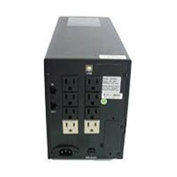 Powercom SKP-950 [UPS蓄電システム(950VA/560W)]