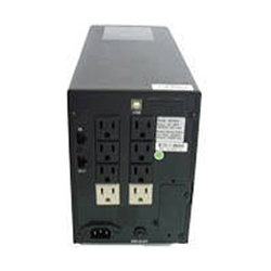 Powercom SKP-1150 [UPS蓄電システム(1150VA/690W)]
