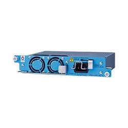日立電線 APRESIAオプション品 PSU-200-AC-E [200W対応版AC電源ユニット]