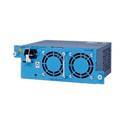 日立電線 APRESIAオプション品 PSU-300-AC-E [300W対応版AC電源ユニット]