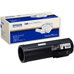 エプソン LPB4T20 [LP-S440DN用 トナーカートリッジ/Sサイズ]