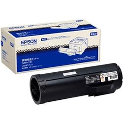 エプソン LPB4T21V [LP-S440DN用 環境推進トナー/Mサイズ]