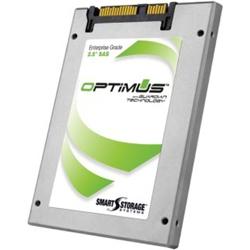 アイビーエム(IBM) 49Y6129 [200GB SAS 2.5型 MLC HS Enterprise SSD]
