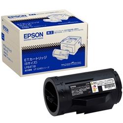 エプソン LPB4T18 [LP-S340シリーズ用 トナーカートリッジ/Sサイズ]
