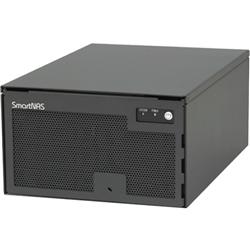 ニューテック SmartNASiX/Desktop NSN2T5NASDTIXY [SmartNASiX/DT型 2TB×5]