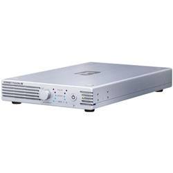 Sonnet FUS-F3-6TB [Fusion F3-Quad I/F RAID Rugged-6TB]