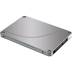 HP Compaq A3D26AA [256GB SATA SSD]