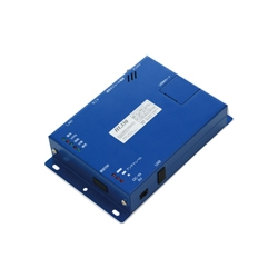 アイネットデバイス 3G対応ルータ HL330-D [HSPA通信モジュール内蔵高速モバイルルータ]
