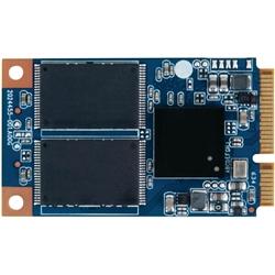 キングストン SMS200S3/60G [SSDNow mS200 Series 60GB]