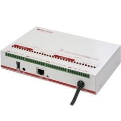 アイエスエイ DN-3032A [32ch デジタル入出力(DIO)監視制御装置]