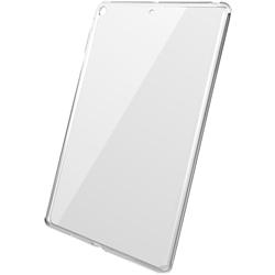 バッファローコクヨサプライ BSIPD713TCR [iPad mini Retina用 ソフトケース クリア]