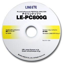 LE-PC800G_画像0