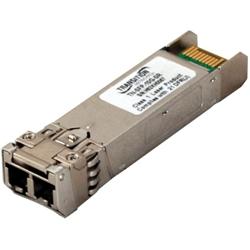 トランジションネットワークス TN-SFP-10G-D-10 [10GBaseBX シングルモード TX 1330nm RX 1270nm LC 10km]