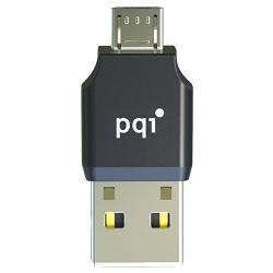 パワーグローバルインデックス RF01-0016R0 [Connect 203 (ブラック)]