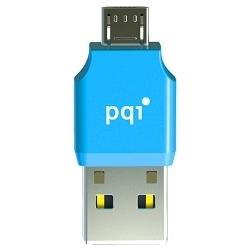 パワーグローバルインデックス RF01-0011R0 [Connect 203 (ブルー)]