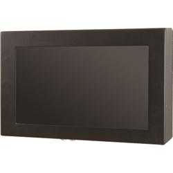 エーディテクノ 組込用タッチパネル液晶ディスプレイ KE081T [8型ワイド HDMI端子組込用タッチパネルモニター]
