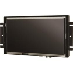 エーディテクノ 組込用タッチパネル液晶ディスプレイ KE101T [10.1型ワイド HDMI端子組込用タッチパネルモニター]