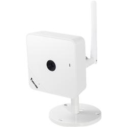 VIVOTEK C [IP8130W 1MP キューブ型IPカメラ(2年保証)]