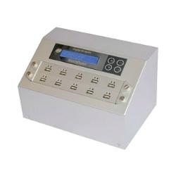ディジタル・ストリームス スーパーデューパー H FURUH009M [スーパーデューパーH USBコピーマシン 1:9]